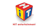 hit entertainment logo