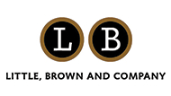 little brown logo