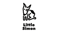 little simon logo