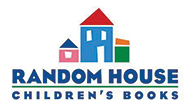 random house kids logo