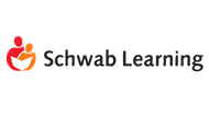 schwab learning logo